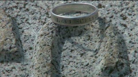 dnt man finds and returns civil war ring _00013527.jpg