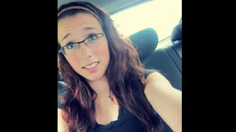 She developed suicidal thoughts as a result of the sexual assault and bullying that followed, according to her family.