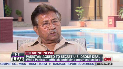 Lead Pakistan drones_00005514.jpg