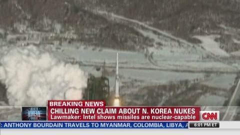 tsr lawrence north korea missiles nuclear capable_00002010.jpg
