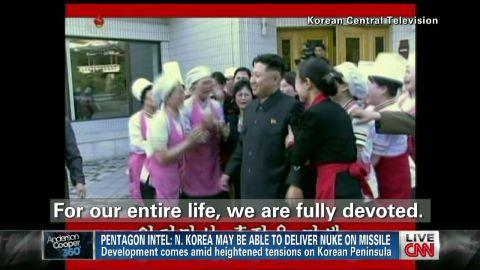 ac north korea news propaganda_00005424.jpg