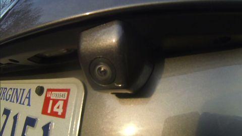 pkg  Grieving parents demand rear-view cameras_00005510.jpg