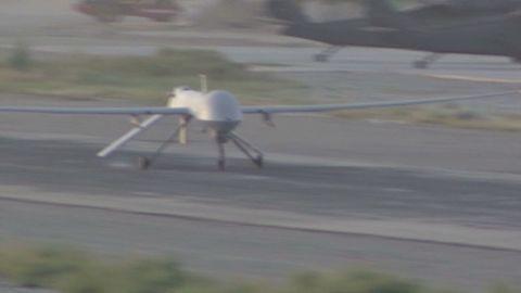 pkg robertson pakistan drones_00010421.jpg
