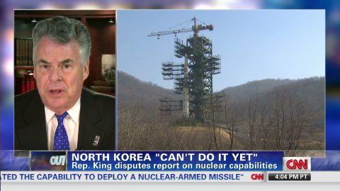 exp Erin North Korea King_00030811.jpg