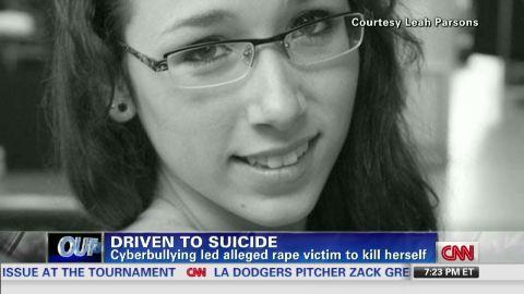 exp Erin rape victims suicide_00010315.jpg