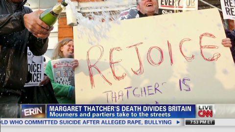 exp Erin Thatcher song_00003325.jpg