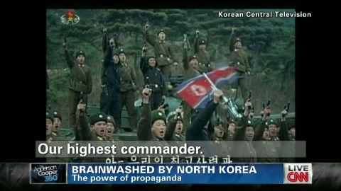 ac north korea brainwashing_00002212.jpg