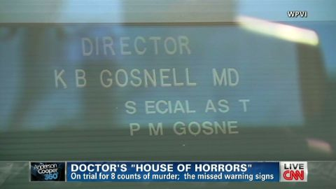 ac gosnell abortion clinic accusations_00042106.jpg