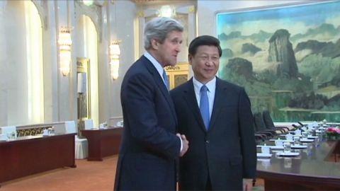 vosot Kerry Xi Jingping_00000719.jpg