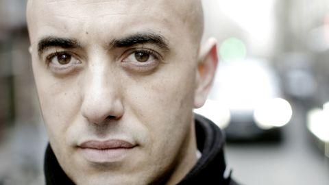 French prison escapee Redoine Faid