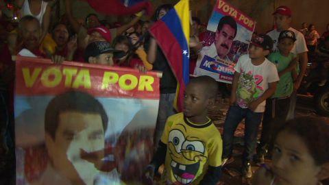 newton lok venezuela elections _00014821.jpg