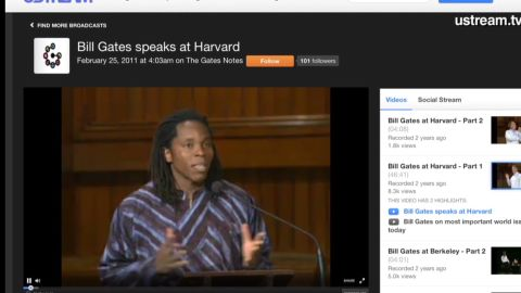 african voices david sengeh bionics mit b_00001908.jpg