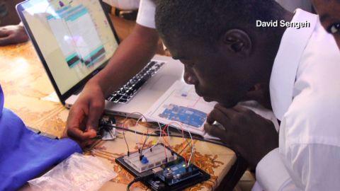 african voices david sengeh bionics mit c_00002904.jpg