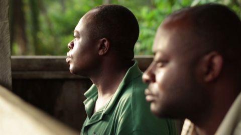 inside africa cameroon conservation b_00002701.jpg