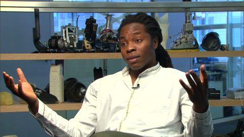 african voices david sengeh bionics mit a_00005422.jpg