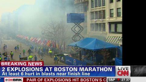 nr boston marathon explosion_00005204.jpg