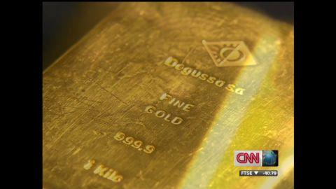 qmb.marquez.gold.prices.drop_00004828.jpg