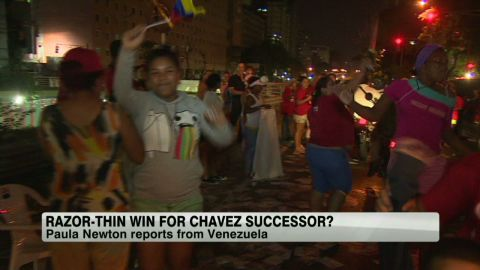 exp capriles.venezuela.amanpour_00020406.jpg