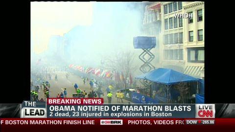 boston marathon yellin white house security _00002030.jpg