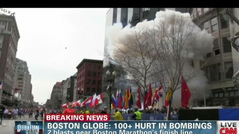 tsr boston marathon explosion up close_00000922.jpg