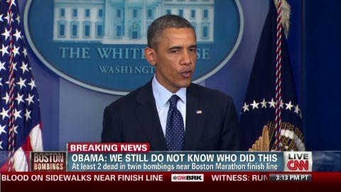 tsr obama boston terror attack response_00024514.jpg