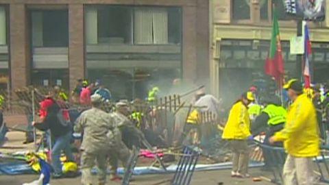 natpkg boston marathon terror attack_00011122.jpg
