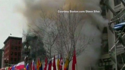 natpkg boston marathon terror attack_00000409.jpg