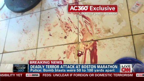 ac boston marathon bombing witness james brennan_00002526.jpg
