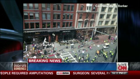 ac boston marathon bombing witnesses_00004726.jpg