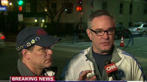 exp erin first responders on terror attack at boston marathon_00023627.jpg