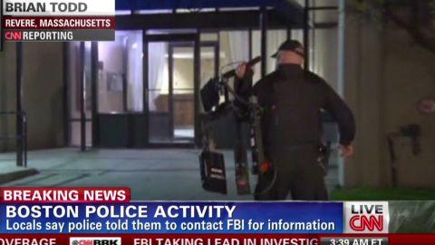 todd bpr police search apartment boston marathon_00010504.jpg