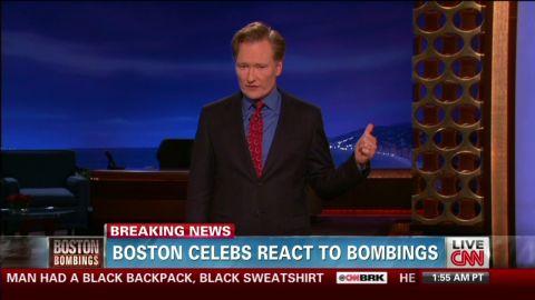 early boston marathon celebrities react to bombing_00000627.jpg
