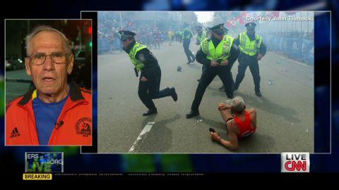 pmt boston marathon 78 yr runner iffrig_00004024.jpg