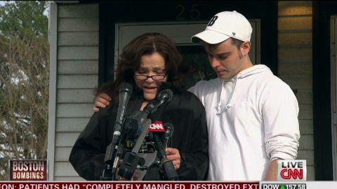 tsr krystle campbell mom boston marathon_00001520.jpg