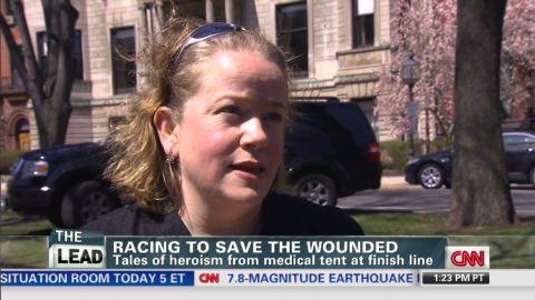 Lead ER Boston Marathon Doctor_00022423.jpg