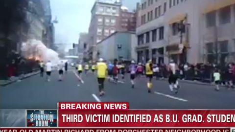 tsr boston marathon blitzer third victim _00002728.jpg