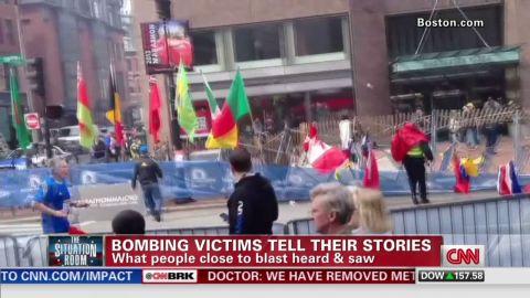 exp blitzer boston marathon emotional stories _00002001.jpg