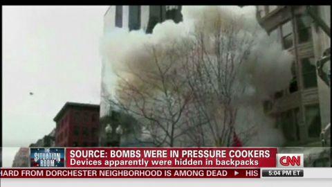 tsr boston marathon johns dnt nature of bombs_00000310.jpg