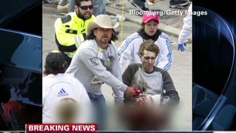 ac boston marathon arredondo help victims_00002804.jpg