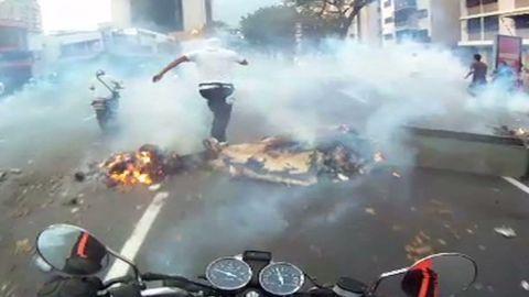 pkg newton venezuela elex standoff_00001426.jpg