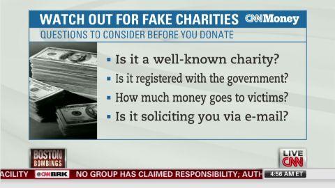 exp early romans boston marathon charity scams_00010117.jpg