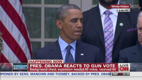 tsr obama newton families gun vote remarks_00005913.jpg