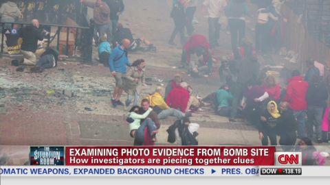 tsr intv lawrence examining photos boston marathon_00010525.jpg