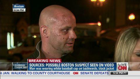 ac steve byrne boston marathon survivor_00023529.jpg