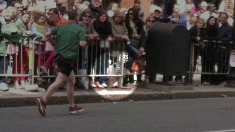 vo still boston marathon suspicious bag_00000101.jpg