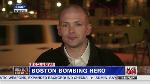 pmt tyler dodd bombing hero_00014322.jpg