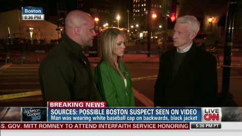 ac intvw byrne norden boston bombing_00050005.jpg