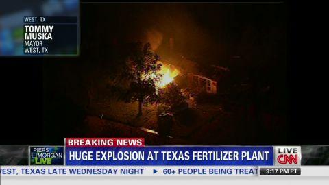 pmt texas fertilizer mayor muska bpr_00005201.jpg