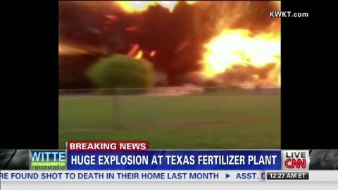 pmt texas fertilizer moment of explosion_00003220.jpg