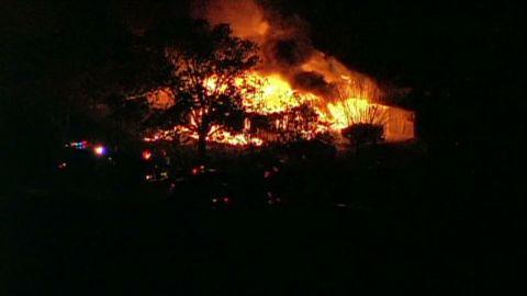 bts texas explosion 3a briefing _00001504.jpg